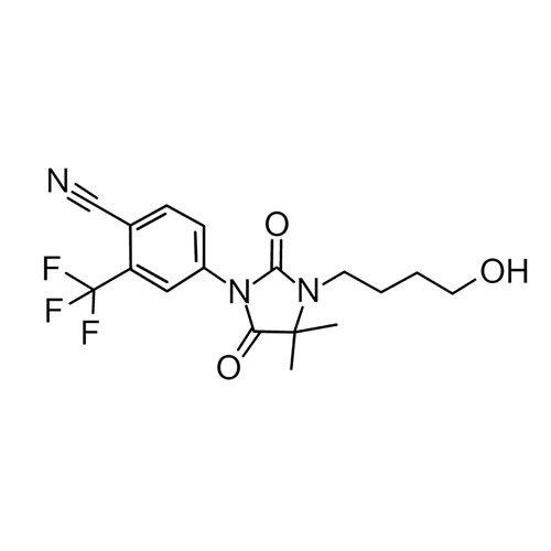 RU58841 Raw Active Powder (99%+ purity)-29