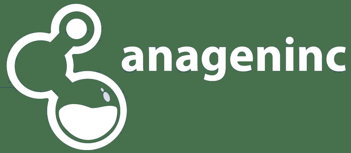 Anagen Inc